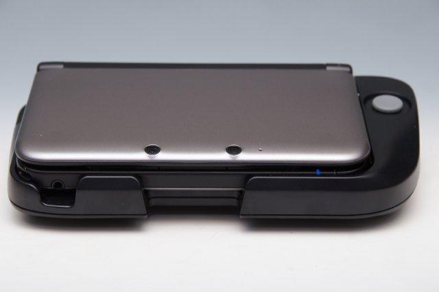 Circle Pad Pro 3DS XL 26.11.2012 (7)