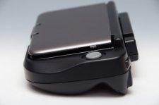 Circle Pad Pro 3DS XL 26.11.2012 (8)