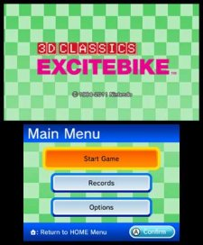 Classics-Excitebike_screenshot-2