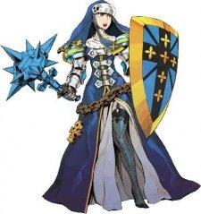 Code-of-Princess_31-03-2012_art-3