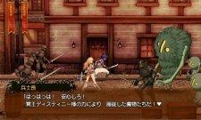 code-of-princess-nintendo-3ds-1319480441-006
