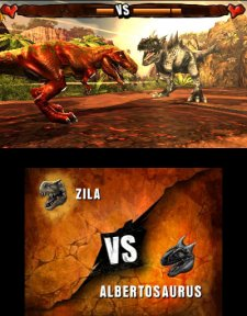 Combat-de-geants-dinosaures-3D_1