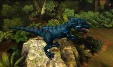 Combat-de-geants-dinosaures-3D_2