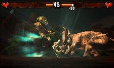 Combat-de-geants-dinosaures-3D_3