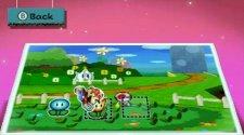 Conference Nintendo 3DS E3 2012 07.06 (10)