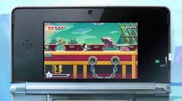 Conference Nintendo 3DS E3 2012 07.06 (12)