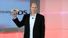 Conference Nintendo 3DS E3 2012 07.06 (18)