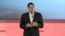 Conference Nintendo 3DS E3 2012 07.06 (19)