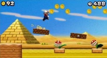 Conference Nintendo 3DS E3 2012 07.06 (20)