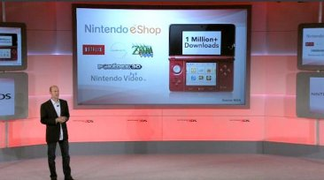 Conference Nintendo 3DS E3 2012 07.06 (6)