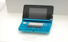 Console-3DS_2