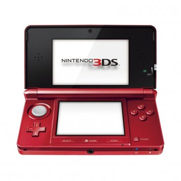 Console-3DS-rouge_1