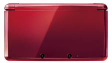 Console-3DS-rouge_2