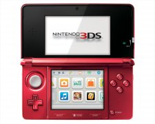Console-3DS-Rouge-Flare-Red_1