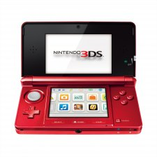 Console-3DS-Rouge-Flare-Red_2
