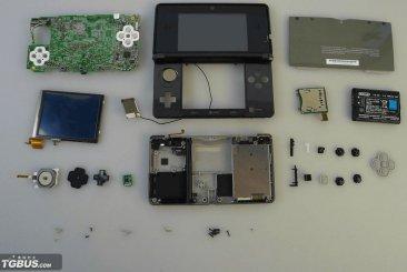 console-nintendo-3ds-nude-screenshot-20110221-20