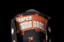 Converse-Mario_11