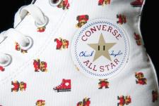 Converse-Mario_12