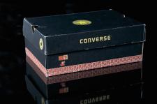 Converse-Mario_1