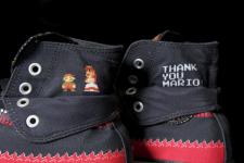 Converse-Mario_5