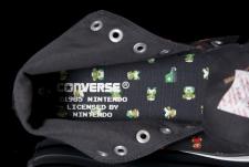 Converse-Mario_9
