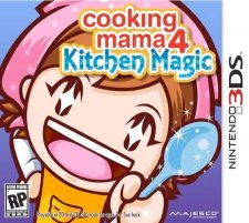 Cooking-Mama-4_03-10-2011_jaquette