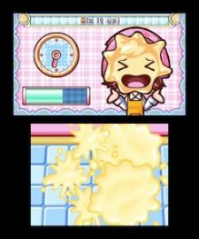 Cooking-Mama-4_03-10-2011_screenshot-1