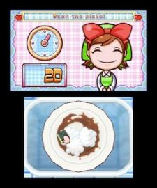 Cooking-Mama-4_03-10-2011_screenshot-6