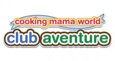 Cooking-Mama-World-Club-Adventure_13-07-2011