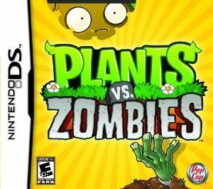 cover-jaquet-box-art-nintendo-ds-plants-vs-zombies