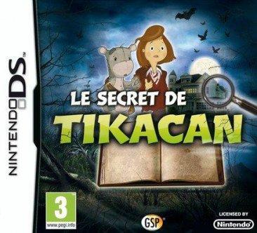 cover-jaquette-box-art-Detective-Junior-le-secret-de-Tikacan-nintendo-ds