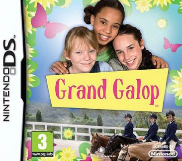 cover-jaquette-box-art-grand-galop-nintendo-ds