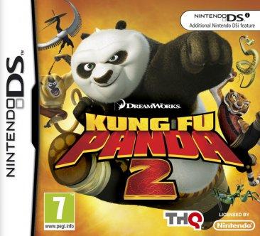 cover-jaquette-box-art-Kung-Fu-Panda-2-nintendo-ds