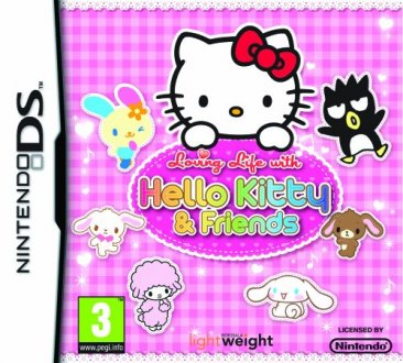 cover-jaquette-box-art-loving-life-with-hello-kitty-and-friends