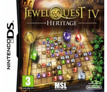 cover-jaquette-box-art-nintendo-ds-jewel-quest-iv-heritage