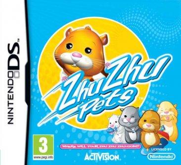 cover-jaquette-box-art-nintendo-ds-Zhu-Zhu-Pets