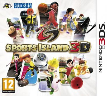 cover-jaquette-box-art-sports-island-3d-nintendo-3ds