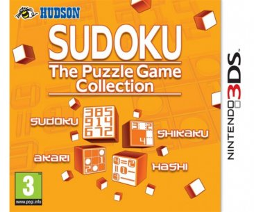 cover-jaquette-box-art-sudoku-puzzle-collection-nintendo-3ds