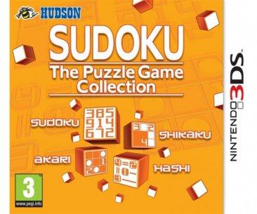 cover-jaquette-box-art-sudoku-puzzle-collection-nintendo-3ds