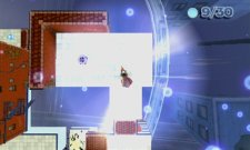 CRUSH3D_17-08-2011_screenshot-2