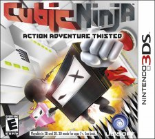 cubic-ninja-boxart-cover-jaquette_2011-03-15-12