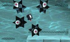 cubic-ninja-screenshot_2011-04-02-01