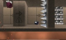 cubic-ninja-screenshot_2011-04-02-02