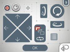 cubic-ninja-screenshot_2011-04-02-04
