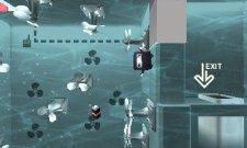 cubic-ninja-screenshot_2011-04-02-08