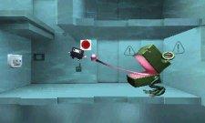 cubic-ninja-screenshot_2011-04-02-11