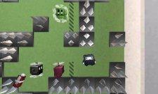 cubic-ninja-screenshot_2011-04-02-12