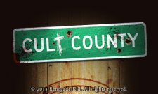 Cult County Cult_00.mpo.