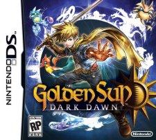 dark dawn Golden-Sun-Dark-Dawn-Jaquette