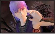 Dead-Or-Aliver-3D_2
